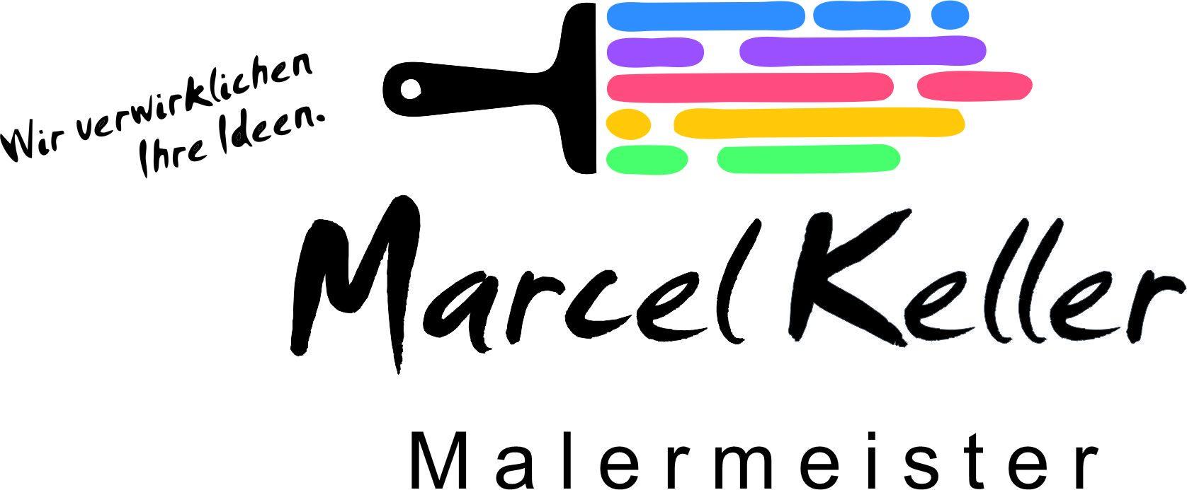 Maler Hattingen -dein Malermeister-